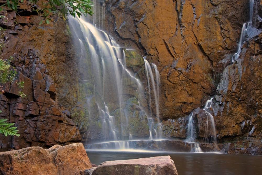 G.Maude_5210 McMahon Falls, Victoria