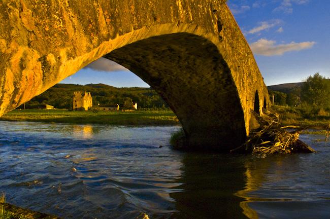 CCC-Members-2009-Sir Thomas's Bridge